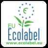 entreprise-nettoyage-certifiee-ecolabel-rennes-nantes-saint-malo-bretagne-paris